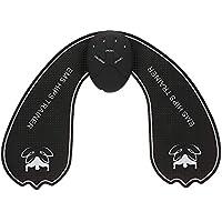 Festnight EMS Hips Electroestimulador Muscular, Hips Trainer Entrenamiento Muscular de las Caderas Cinturón Estimulador Portátil