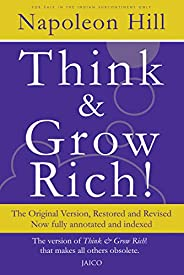 Think & Grow R