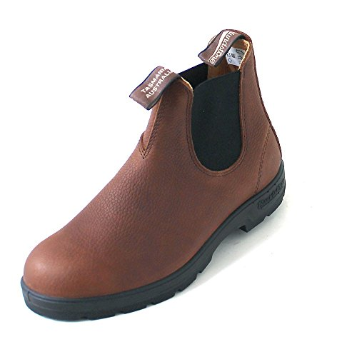 blundstone-1445-mens-leather-classic-chelsea-boots-grizzly-brown-uk-12