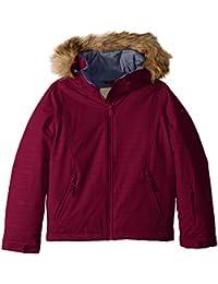 c1379c8e5ae Amazon.es  chaquetas para niña - Roxy  Ropa