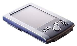 Toshiba e570 Handheld