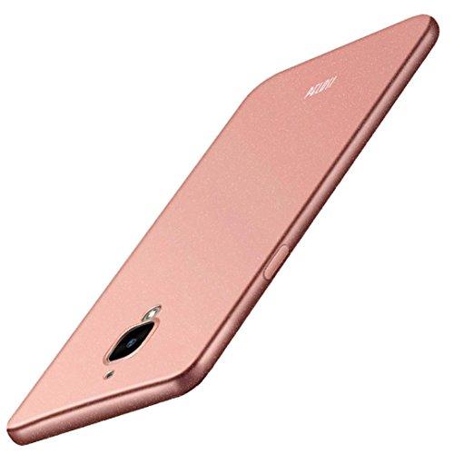 bescita-pelosi-sandstein-haut-kasten-abdeckung-slim-fit-flexibler-tpu-fall-fur-oneplus-3t-rosa-gold