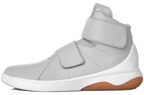 Nike 832766-004, Scarpe da Basket Uomo, 42.5 EU