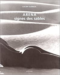 Arena, signe des sables