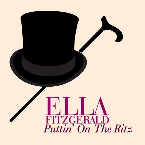 puttin-on-the-ritz