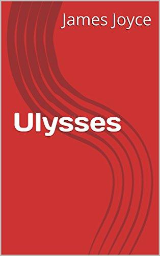 Ulysses (English Edition) par James  Joyce