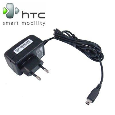 NFE USB Datenkabel für HTC S630