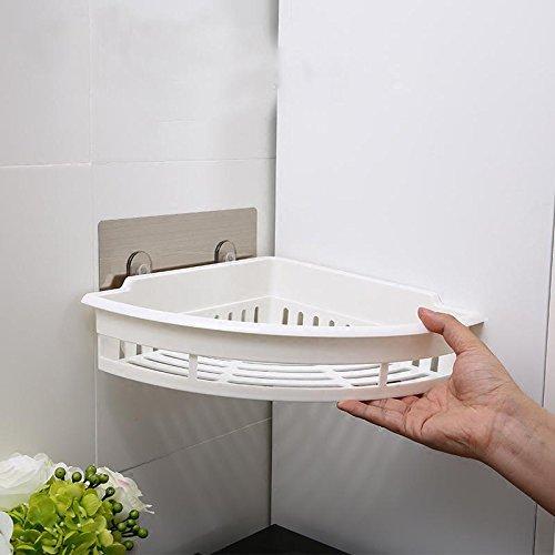 khskx-sans-salle-de-bain-salle-de-bain-douche-supports-dangle-mur-monte-des-etageres-de-rangement-de