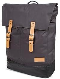 e33499b987472 Suchergebnis auf Amazon.de für  Eastpak - Handtaschen  Schuhe ...