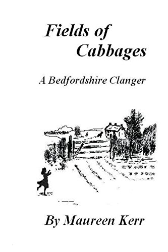fields-of-cabbages-a-bedfordshire-clanger
