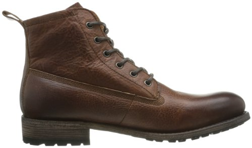 Blackstone Gm09, Boots homme Marron (old Yellow)