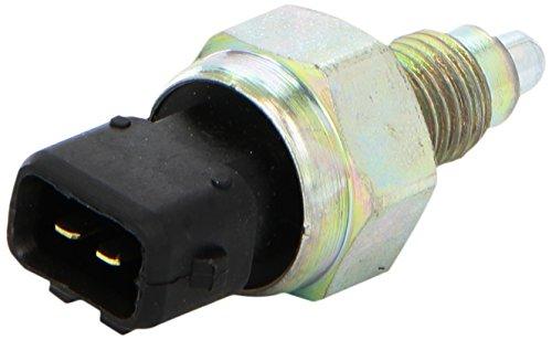 HELLA 6ZF 008 621-141 Schalter, Rückfahrleuchte, geschraubt, gebraucht kaufen  Wird an jeden Ort in Deutschland