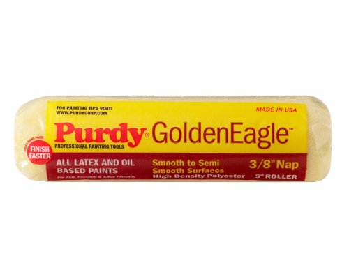 purdy-140608092-golden-eagle-with-3-8-nap-roller-cover-case-of-24-9