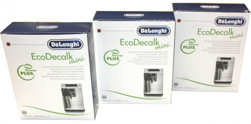 delonghi-detartrant-ecodecalk-machines-a-cafe-6x100ml