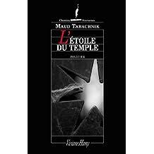L'étoile du Temple