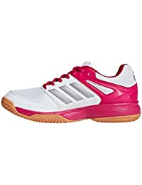 wholesale dealer 0c117 28077 adidas Speedcourt, Chaussures de Handball Femme