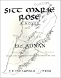 Sitt Marie Rose