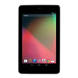 Asus Google Nexus 7 32GB 1B064A Netbook