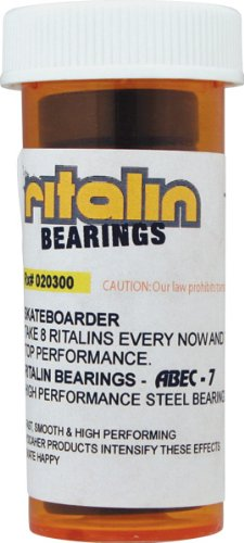 ritalin-abec-7-chrome-bearings-single-set-by-ritalin