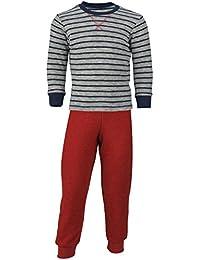aa7f8967e46106 Suchergebnis auf Amazon.de für: frottee schlafanzug kinder: Bekleidung