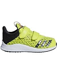 adidas Fortarun Cool CF I, Zapatillas de Running Unisex Niños