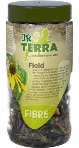 Terra Fibre Field