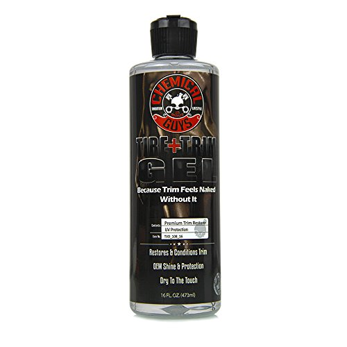chemical-guys-tvd-108-16-tire-and-trim-gel-for-plastic-and-rubber-16-oz