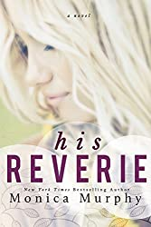 His Reverie (English Edition)