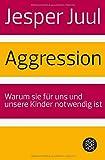 ISBN 3596197236