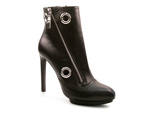 alexander-mcqueen-womens-366278whc801000-black-leather-ankle-boots