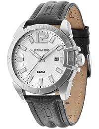 Police BRACKET - Reloj de pulsera