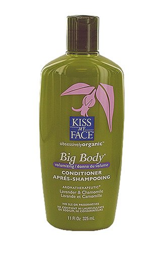 kiss-my-face-organic-conditioner-big-body-325-ml