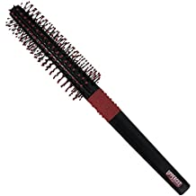 Uppercut Deluxe tupé rodillo pequeño y redondo para hombre pelo cepillo