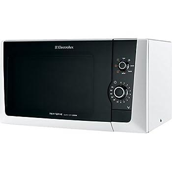 Electrolux EMM21150W Comptoir - Micro-ondes (Comptoir, Micro-ondes grill, 18 a75fbadcb1cc