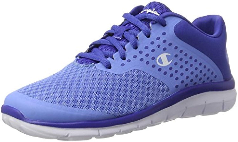 9f05e7ac76d1 Champion Women s Low Cut Alpha Shoes Competition Running Shoes B071WPR42H  nhta-30294 Parent Parent b9b833e