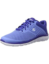 63078565f77f Champion Women s Low Cut Alpha Competition Running Shoes