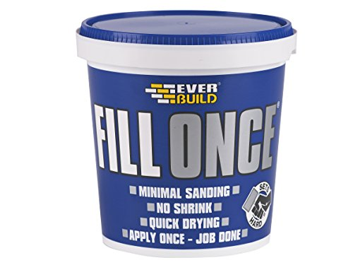 everbuild-evbfilonce06-650-ml-ready-mix-fill-once