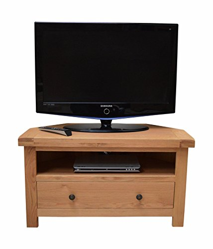 canton-oak-corner-tv-media-unit-in-solid-hardwood-46-tv-stand-with-storage-drawer-and-shelf