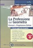 La professione del geometra: 1