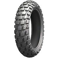Ganzjahresreifen E//C//73dB Michelin 999843-170//60//R17 72R