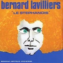 Le Stéphanois