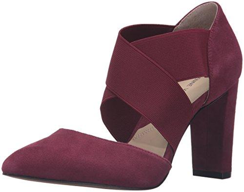 adrienne-vittadini-footwear-womens-nancele-dress-pump-merlot-10-m-us