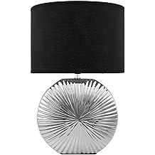 Amazon.fr : lampe de salon à poser