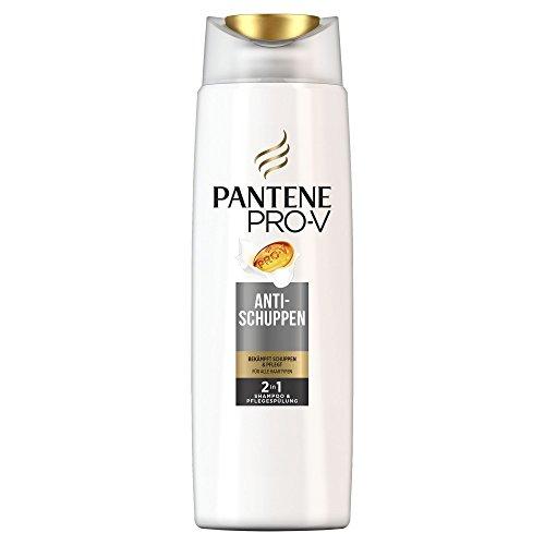 pantene-pro-v-anti-schuppen-2-in-1-shampoound-pflegesplung-fr-alle-haartypen-6er-pack-6-x-300-ml