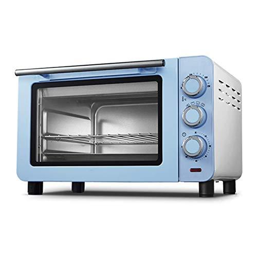 STBD-El horno eléctrico de cocina doméstica completamente automátic