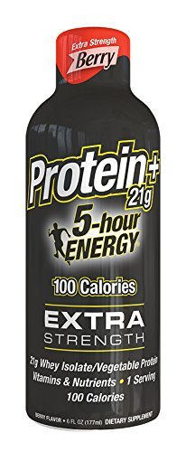 5-hour-energy-extra-strength-with-protein-berry-by-5-hour-energy