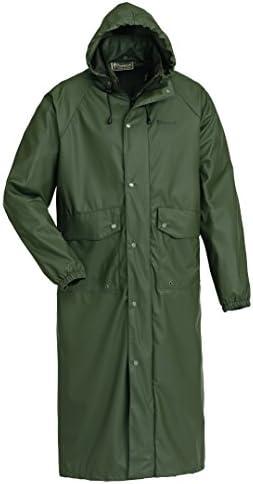 Pinewood uomo GIETNESS GIETNESS GIETNESS Pioggia Cappotto, Uomo, 5003, verde, S M | Una Buona Reputazione Nel Mondo  | Le vendite online  bd9724