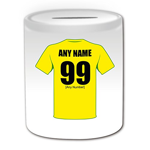 personalised-gift-norwich-city-money-box-football-club-design-theme-white-any-name-message-on-your-u