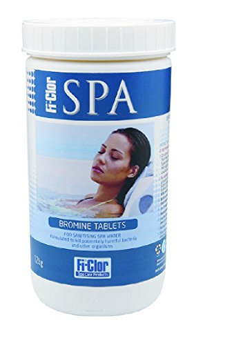 fi-clor-spa-and-hot-tub-bromine-tablets-1kg