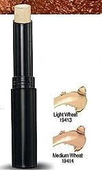 Ideal Luminous Concealer (Light Wheat)